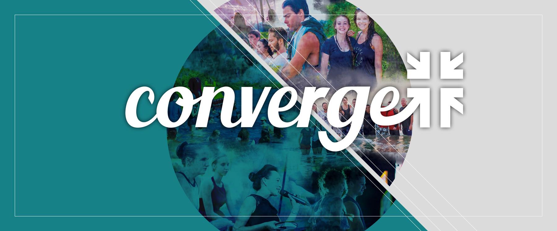 Converge 2018 Header Simpe