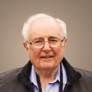 Allan Lindsay