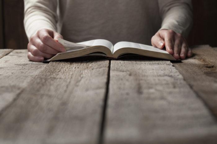 discipleship-like-jesus
