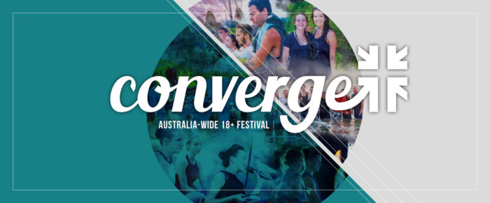 Converge-2018-Disciple-Banner-2