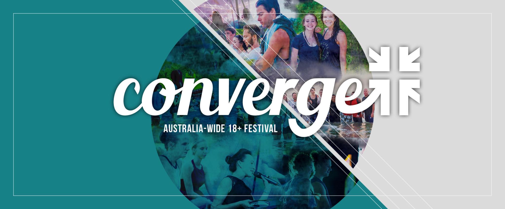 Converge-2018-Disciple-Banner-2