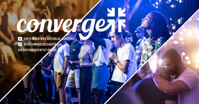 Converge 2021 Social Media v2.1