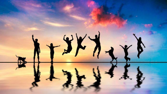 Happy-People
