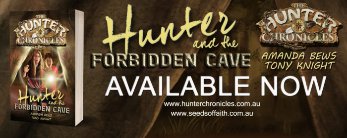 HUNTER-WEBSITE-HEADER