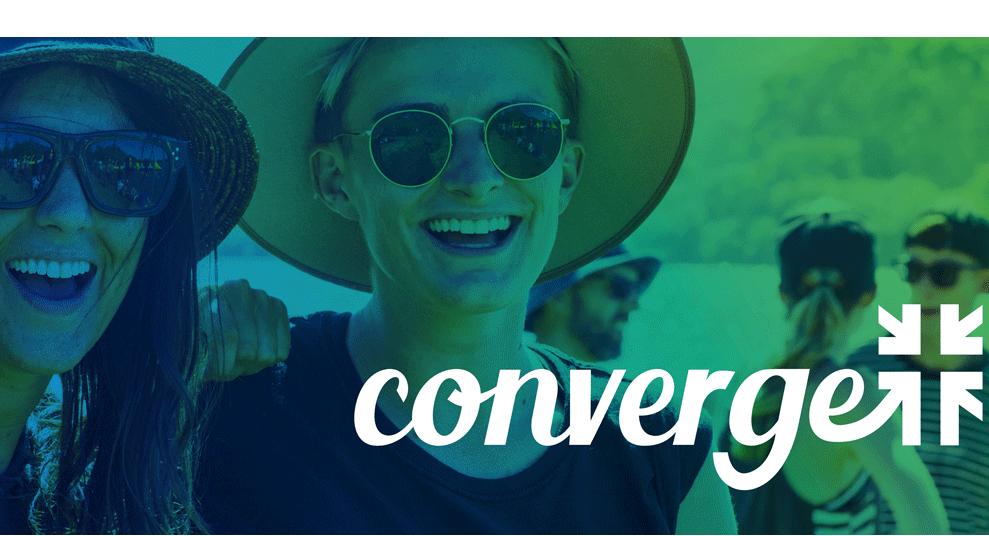 Converge-2019-Events-Promo