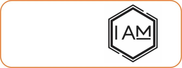 I-AM-logo-frame1