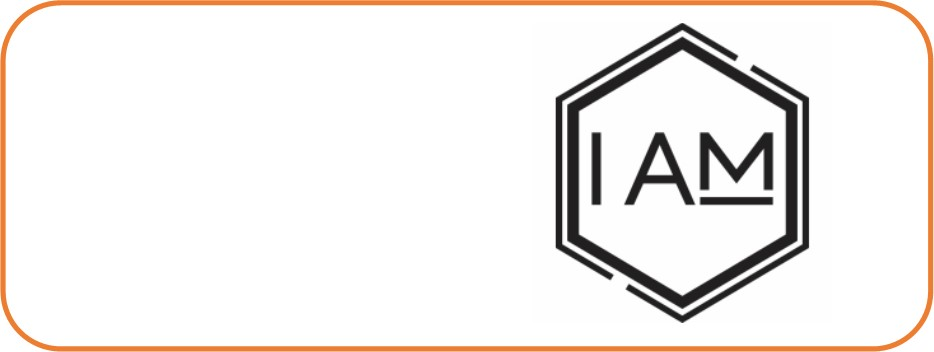 I-AM-logo-frame1
