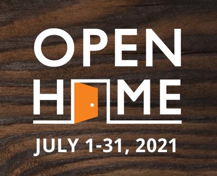 2021 Open Home thumbnail pic2